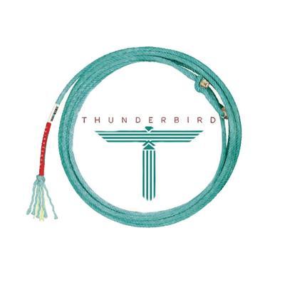 Lone Star Thunderbird 36 Heel Rope