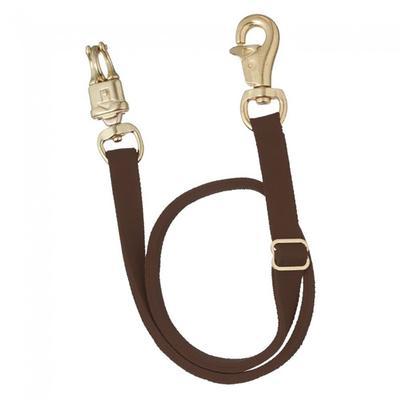 Tough-1 Adjustable Nylon Cross Tie