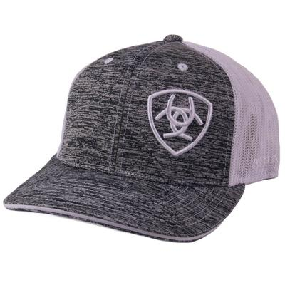 Ariat Men's Ariat Logo Cap
