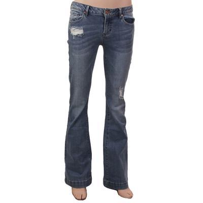 Dear John Women's Rosie Flare Jeans