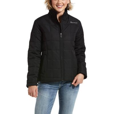 Ariat Women's R.E.A.L.Cruis Jacket