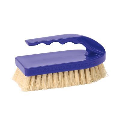 Classic Pig Brush
