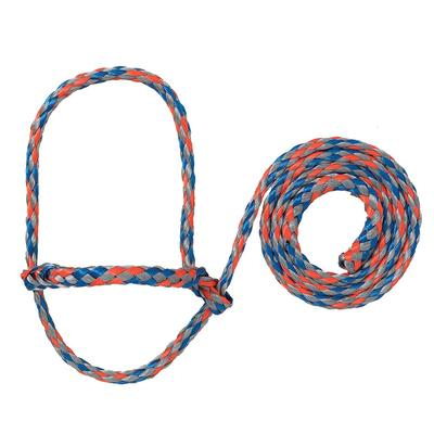 Poly Rope Sheep Halter S19