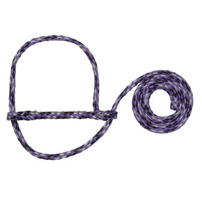 Poly Rope Sheep Halter S27