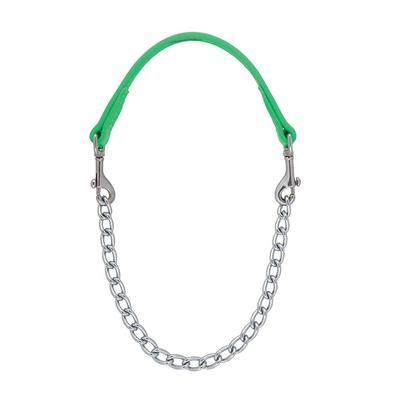 Brahma Webb Chain Goat Collar LI