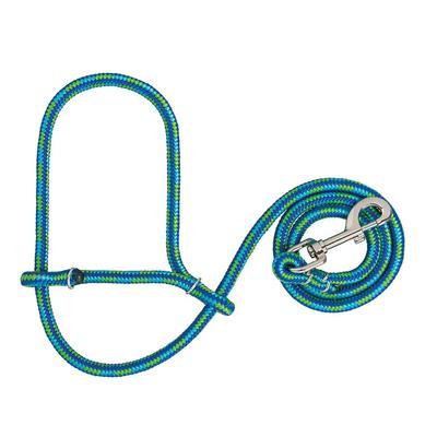 3/8 Inch Sheep Rope Halter K32