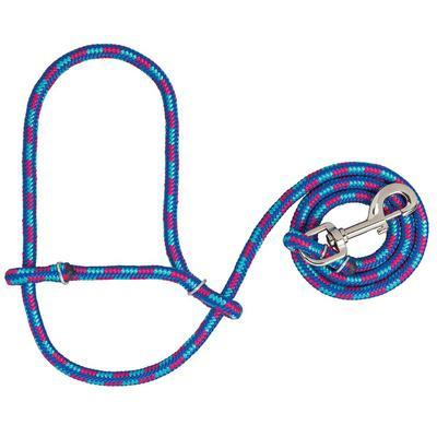 3/8 Inch Sheep Rope Halter K34