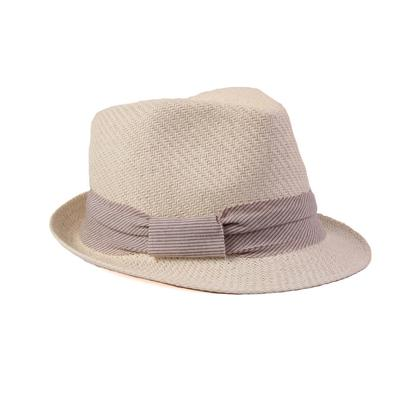 Dorfman Pacific Mandalay Hat