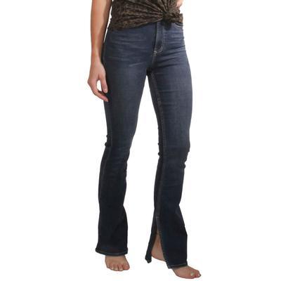 Dear John Women's Stella Alto Flare Jeans
