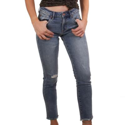 Dear John Women's Aiden Middleton Skinny Jeans