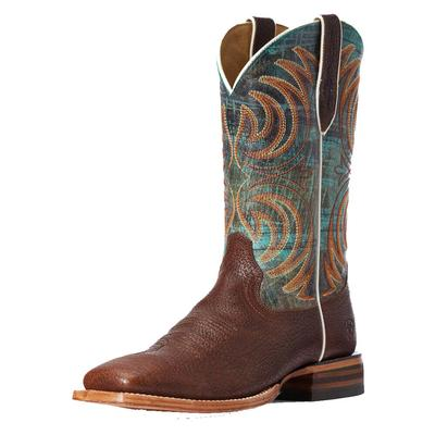 Ariat Men's Storm Performance Boots