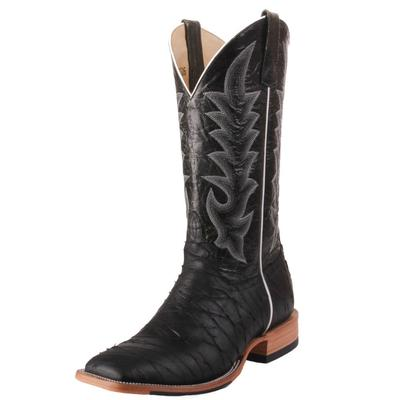 Horse Power Men's Sasquatch Western Boots