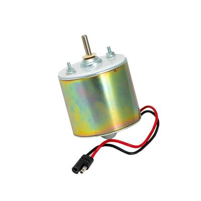 All Seasons Feeders Inc. 12 Volt Motor