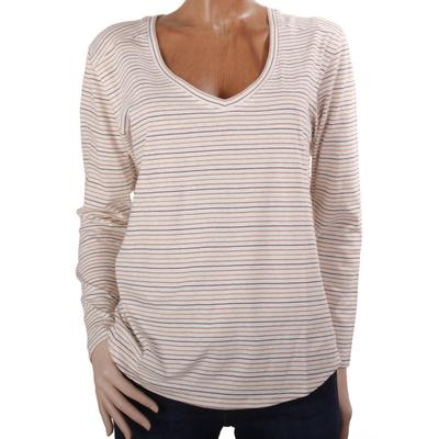 Another Love Women's Jayda Striped Top