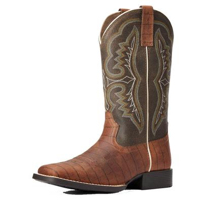 Ariat Youth Ace Western Boot