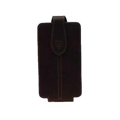 Ariat Large Center Bump Phone Case