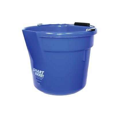 Smart Bucket 20Qt B