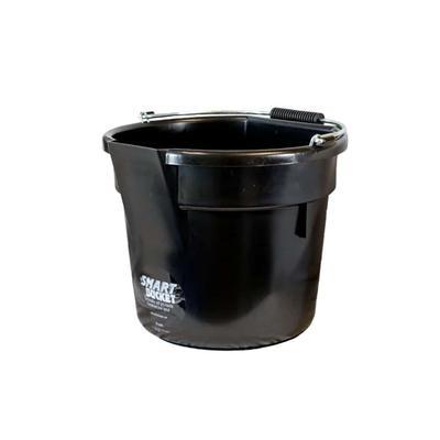 Smart Bucket 20Qt BK