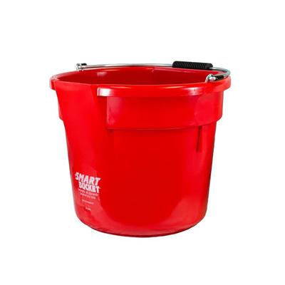 Smart Bucket 20Qt
