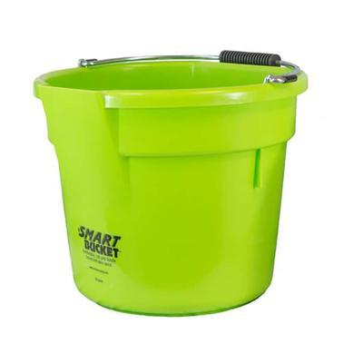 Smart Bucket 20Qt LG
