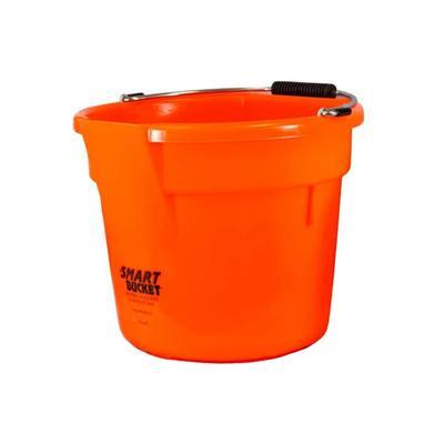 Smart Bucket 20Qt O