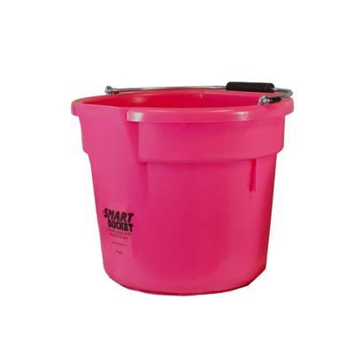 Smart Bucket 20Qt P