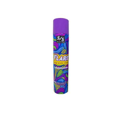 Flare Finishing Spray
