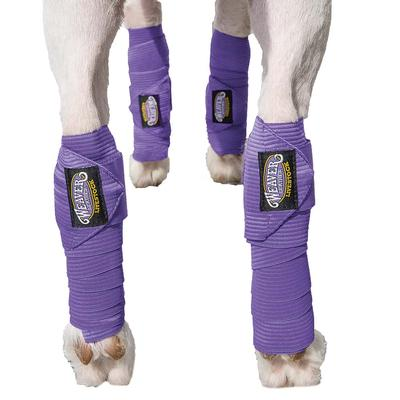 Sheep & Goat Leg Wraps