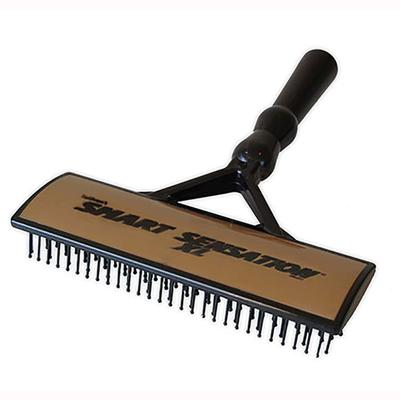 Smart Sensation XL Brush