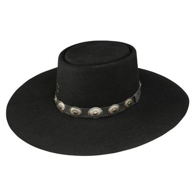 Charlie 1 Horse Women's High Desert Felt Hat