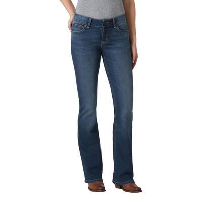 Wrangler Women's Retro Sadie Bootcut Jeans