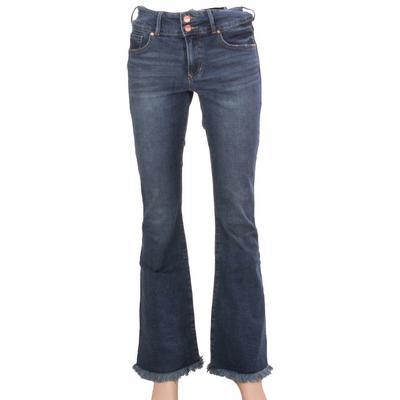 Dear John Women's Sadie Trouser Jeans
