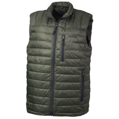 Resistol Men's ColdBloq Vest