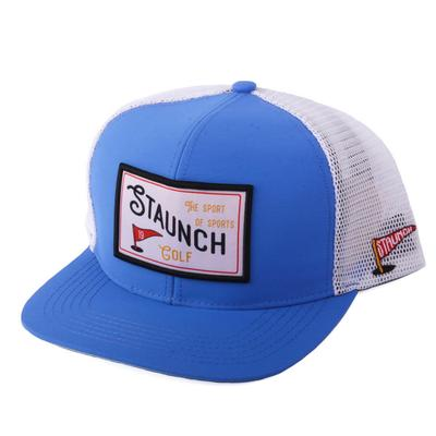 Staunch's Sport of Sports Cap