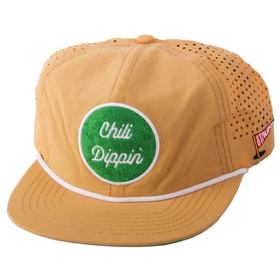 Staunch's Chilli Dippin Cap