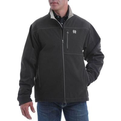 Cinch Men's Concealed Carry Bonded Jacket