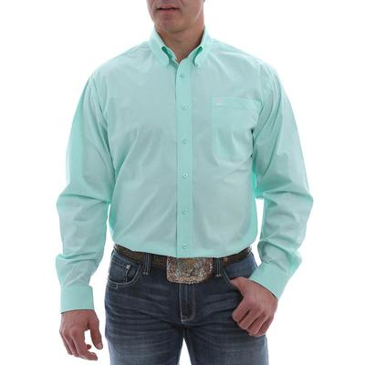 Cinch Men's Classic Western Button Down