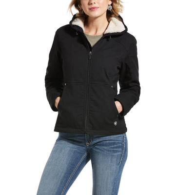 Ariat Women's R.E.A.L. Outlaw Insulated Jacket