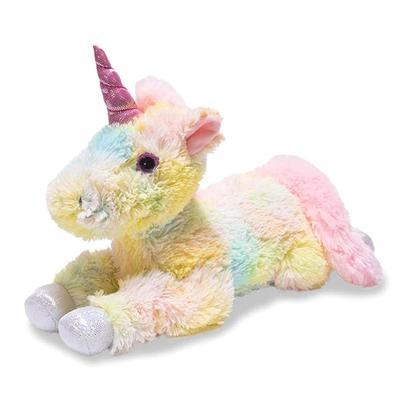 Magical Sparkle Unicorn