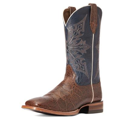Ariat Men's Circuit Gravity Performance Western Boots