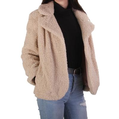Dylan Women's Pretty Boucle Jacket