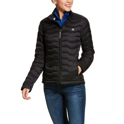 Ariat Women's Ideal 3.0 Down Jacket