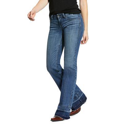 Ariat Women's Whitney Trouser Jeans