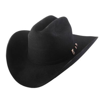 Stetson Men's Guadalupana 6X Felt Hat