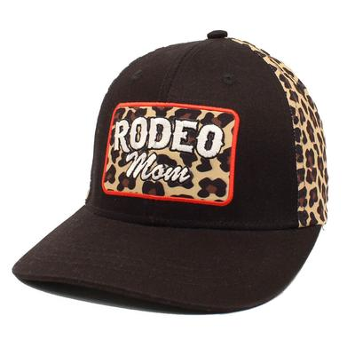 M&F Western Ariat Women's Rodeo Mom Cap