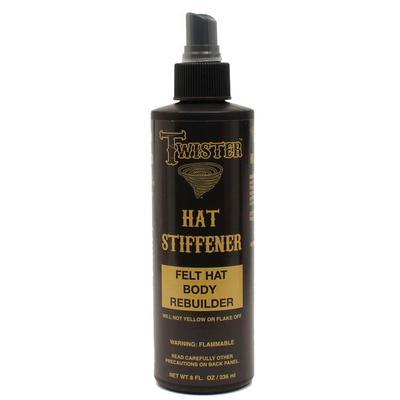 M&F Western Twister Hat Stiffener