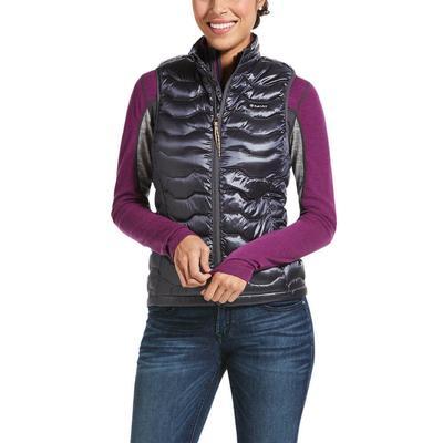 Ariat Women's Periscope 3.0 Down Vest