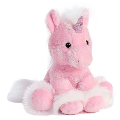 Dreaming of You Pink Unicorn