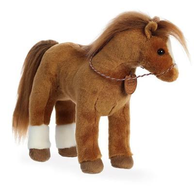 Breyer Showstoppers Quarter Horse