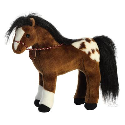 Breyer Showstoppers Appaloosa Horse